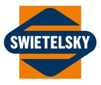 Swietelsky Construction Company Ltd. Railway Construction Int. Office Reading